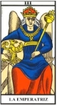 la-emperatriz2