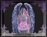 ritual angélico